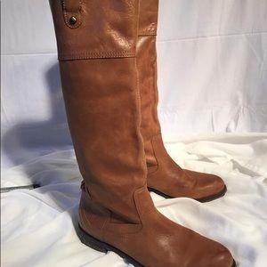OTBT Petaluma boots - 9.5
